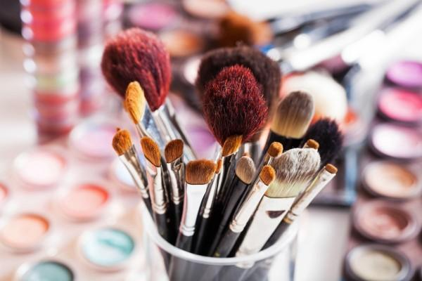 makijaz-kolorowy-kosmetyki-salon-Hana