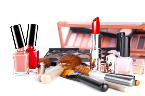 makijaz-okazjonalny-kosmetyki-salon-Hana